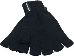 Half Finger Gloves 2-Pack