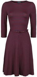 New York City Girl Dress