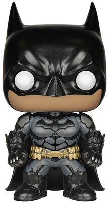 Arkham Knight - Batman - Funko Pop! n°71