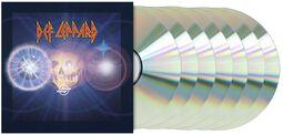 The CD Box Set: Volume two