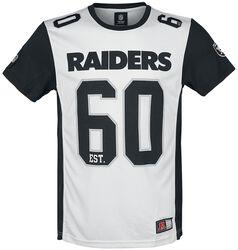 Oakland Raiders Dene