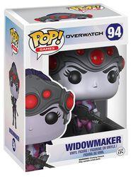 Widowmaker Vinylfiguur 94