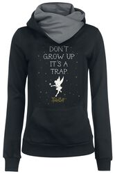 Peter Pan - Don't Grow Up