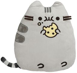 Pusheen Cushions - Cookie