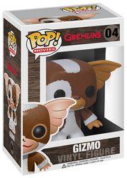Gizmo Vinylfiguur 04