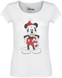 Mickey Noël