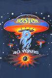 40 YearsTour