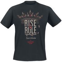 BSC T-Shirt Male - 04/2021