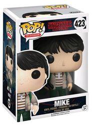 Mike - Funko Pop! n°423