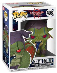 A New Universe - Green Goblin Vinylfiguur 408