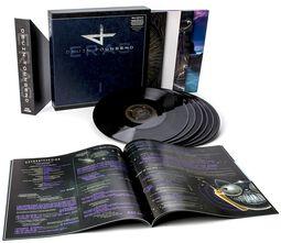 Eras - Vinyl Collection I