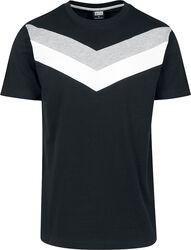 T-Shirt Flèche