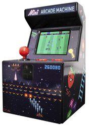 Mini Arcade Machine Machine D'Arcade Miniature - Avec Jeux 240x 16-Bit