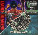 Warriors / My life - my way