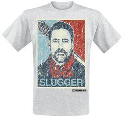 Negan - Slugger