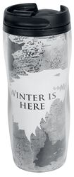 House Stark - Winter Is Here
