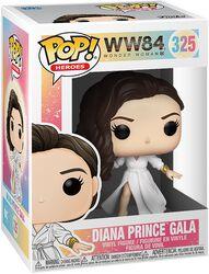 1984 - Diana Prince Gala Vinylfiguur 325