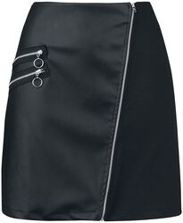 Madonna Skirt