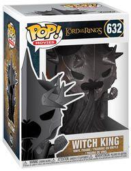 Witch King Vinylfiguur 632