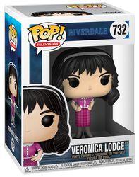 Veronica Lodge - Funko Pop! n°732