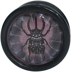 Plug Vintage Beetle
