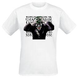Joker Sinistre