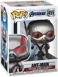 Endgame - Ant-Man Vinylfiguur 455