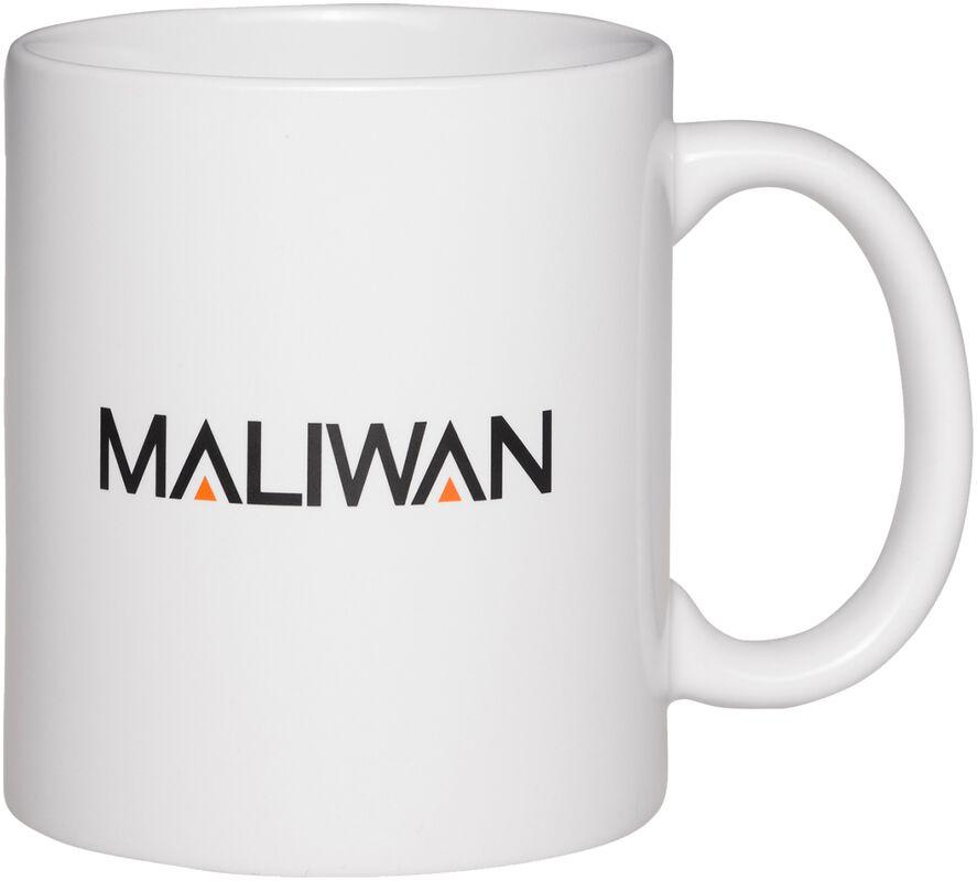 Borderlands 3 - Maliwan