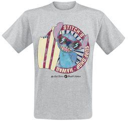 Stitch - Surf Shop