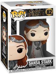 Sansa Stark Vinylfiguur 82