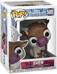 Sven - Funko Pop! n°585