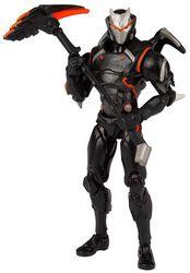 Omega - Figurine d'Action