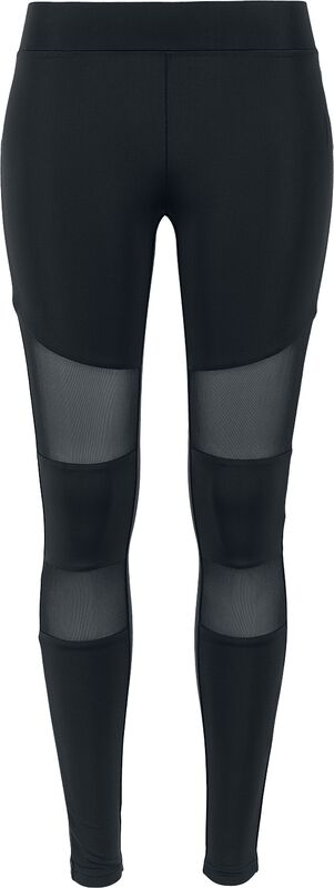 Leggings Tech Mesh