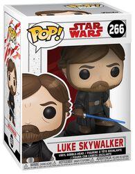 Figurine En Vinyle Luke Skywalker 266