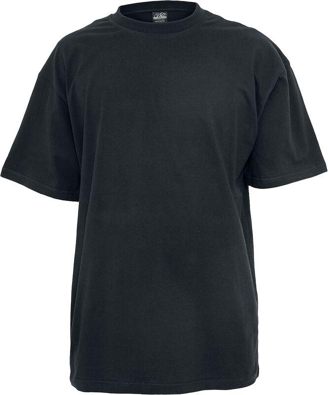 T-Shirt Tall