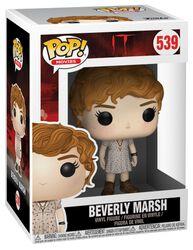Beverly Marsh (kans op Chase) Vinylfiguur 539