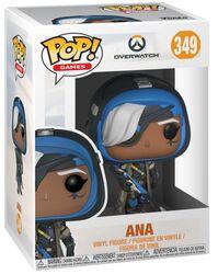 Ana - Funko Pop! n°349