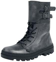 Pallabosse Peloton Leather