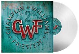 CWF - II