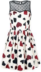 Heart's Desire Dress