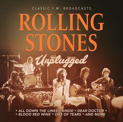 Unplugged / Radio Broadcasts