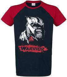Warrior