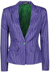 The Joker - Suitmeister - Cosplay