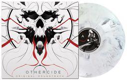 Othercide - Original Soundtrack