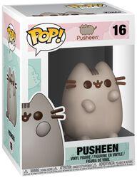 Pusheen - Funko Pop! n°16