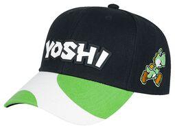 Yoshi - Pour Enfants