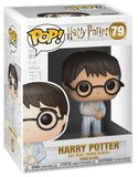 Harry Potter (pyjama) Vinylfiguur 79
