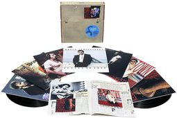 Vinyl Collection Vol. 2