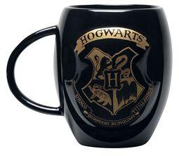 Hogwarts Doré