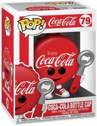 Capsule - Funko Pop! n°79
